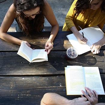 Potenzialanalyse zur Studien- und Berufswahl